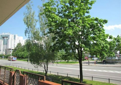 lokal na wynajem - Warszawa, Ursynów, Natolin, Belgradzka
