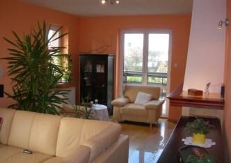 dom na sprzedaż - Konstancin-Jeziorna, Chylice