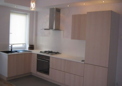 mieszkanie na sprzedaż - Brwinów (gw), Brwinów, Sochaczewska