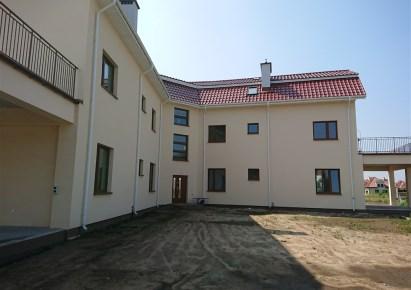 lokal na wynajem - Łomianki (gw)