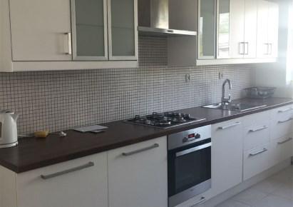 dom na wynajem - Warszawa, Mokotów, Pod Skocznią, Bzowa