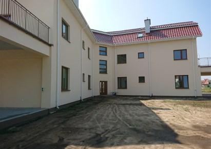obiekt na sprzedaż - Łomianki (gw)