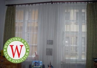 mieszkanie na sprzedaż - Warszawa, Śródmieście, Stare Miasto, Plac Zamkowy