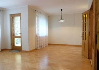 dom na sprzedaż - Warszawa, Mokotów, Sadyba