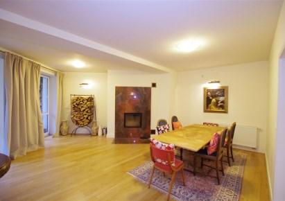 mieszkanie na sprzedaż - Konstancin-Jeziorna, Konstancin