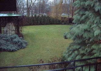 dom na sprzedaż - Warszawa, Ursynów, Ludwinów