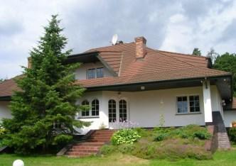 dom na sprzedaż - Warszawa, Ursynów, Dąbrówka, Jagielska