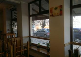 lokal na sprzedaż - Warszawa, Ursynów, Jary