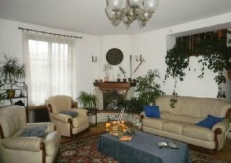 dom na sprzedaż - Konstancin-Jeziorna, Konstancin