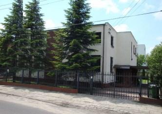 dom na sprzedaż - Warszawa, Mokotów, Królikarnia