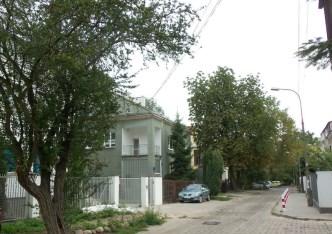 lokal na sprzedaż - Warszawa, Mokotów, Sielce