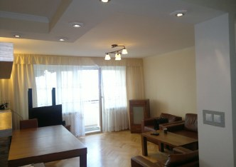 mieszkanie na sprzedaż - Warszawa, Ursynów, Natolin, Meander