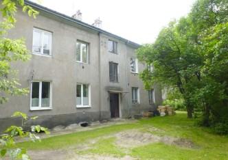 dom na sprzedaż - Warszawa, Mokotów, Służew