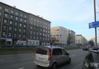 lokal na wynajem - Warszawa, Mokotów, Górny Mokotów, Puławska